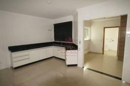 Título do anúncio: Sobrado com 3 dormitórios para alugar, 99 m² por R$ 2.000,00/mês - Conjunto Residencial Ne