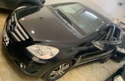 Título do anúncio: Mercedes B180 1.7 2011 Automático (Financio com SCORE BAIXO!!)
