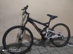 Bike hauston