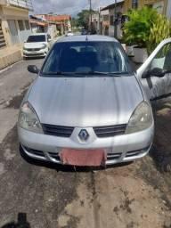 CLIO 2011/2011 15.500