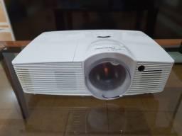 Projetor Optoma Gt1080 Darbee Full Hd