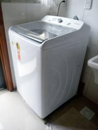 Máquina de Lavar 16 kg Panasonic