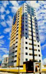 Vendo Apartamento em Tambauzinho