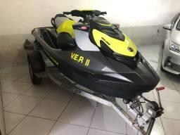 JET SEA DOO GTR 230  2020