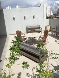 Título do anúncio: Apartamento Della Rosa I bairro Santa Rosa Cuiabá