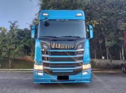 Scania  R450 2020