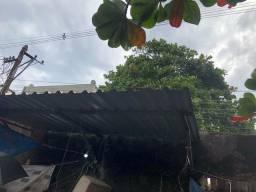 Vendo telhado promoção