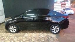 Hyundai/HB20S 1.6a Premium