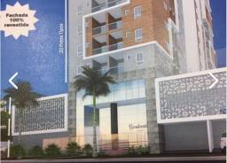 Edifício Alba Boulevard 2 Quartos Suite 2 Vagas