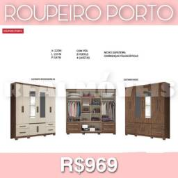 Guarda roupa Porto guarda roupa Porto guarda guarda Porto 8646