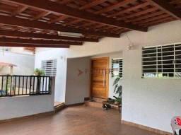 Casa com 4 dormitórios à venda, 191 m² por R$ 410.000 - Garavelo Residencial Park - Aparec