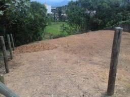 Terreno urbano em Siderópolis - 810 M2