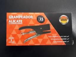 Grampeador Alicate