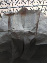 Kimono Torah A2