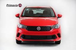 Título do anúncio: FIAT ARGO 1.3 FIREFLY FLEX DRIVE MANUAL