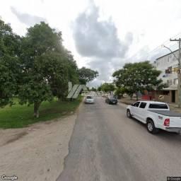 Apartamento à venda com 2 dormitórios em Tres vendas, Pelotas cod:19482c58f7b