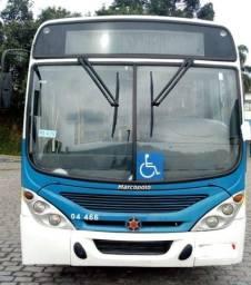 Onibus marcopolo torino ano 2011 48 lugares.