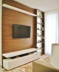 Sua sala Planejada