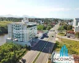 Apartamento com 1 quarto a venda,54m² por 230.000.00 Enseada Azul-Guarapari-ES
