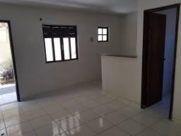 Título do anúncio: Kitnet/Conjugado para aluguel tem 30 metros quadrados em Jardim Caiçara - Cabo Frio - RJ