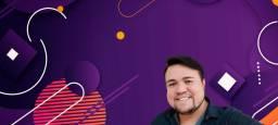 Eletricista instalador - Denis MOG - Barueri / Grande SP / Capital