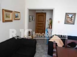 Título do anúncio: Apartamento à venda com 3 dormitórios em Vila isabel, Rio de janeiro cod:MBAP30483