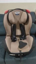 Cadeirinha para Auto Burigotto Reclinável - 4 Posições Matrix Evolution K 0 a 25kg