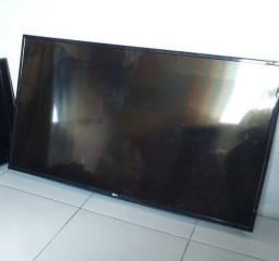 2 tvs para retirada de pecas