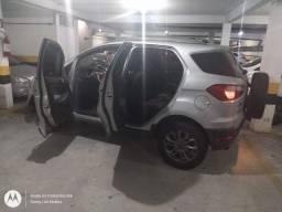 Vendo Ford EcoSport 2.0 4wd