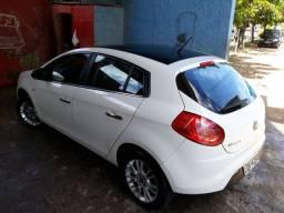 Fiat Bravo essence 12/13 GNV