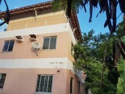 Título do anúncio: Belos apartamentos de 1, 2 e 3 quartos em Itapuã (Village)
