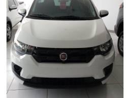 Fiat Mobi Evo Like 1.0 (Flex) 2018 - 2018