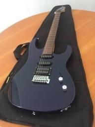 Guitarra Grovin