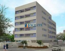 Título do anúncio: Apartamento em Cabo Branco