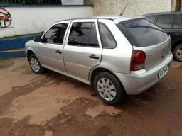 VW Gol G4 de 15.000 para 13.000 - 2010
