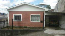 Casa à venda com 3 dormitórios em Jardim quisisana, Poços de caldas cod:1057