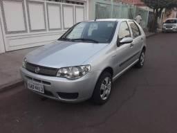 Fiat Palio 1.0 flex completo , entrada 3500 reais mais as parcelas 560 - 2009
