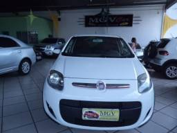 Fiat Palio Sporting 1.6 - 2013