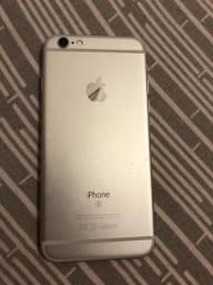 53cd78c9463 vendo iphone