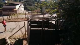 Gaiola Boiadeiro