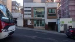 Loja comercial para alugar em Moinhos de vento, Porto alegre cod:CT1991