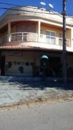 Casa à venda com 3 dormitórios em Jardim vitória, Poços de caldas cod:1090