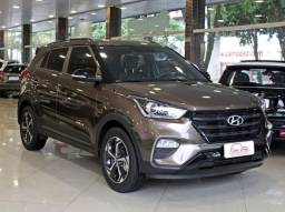 Hyundai Creta No Rio Grande Do Sul Olx