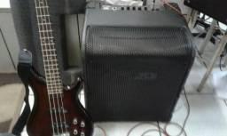 e942225d136f7 Instrumentos musicais em Ribeirão Preto e região, SP - Página 17   OLX