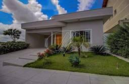Casa à venda com 3 dormitórios em Jardim green park residence, Hortolândia cod:CA229137