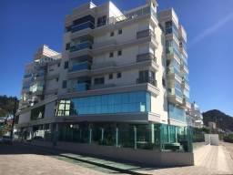 Apartamento para locação de DIÁRIA - Praia de Palmas/SC