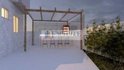 Título do anúncio: 2840 - Apartamento para vender, Altiplano Cabo Branco, João Pessoa, PB