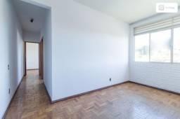 Apartamento para alugar com 2 dormitórios em Lagoinha, Belo horizonte cod:7460