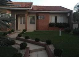 Casa à venda, 112 m² por R$ 351.000,00 - Centro - Itambé/PR