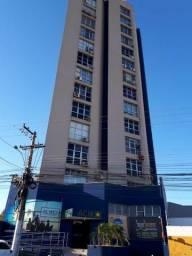 Sala comercial - edifico acir em rondonopolis/mt